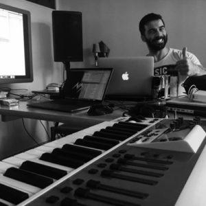 Mix Old SchOoL #DJ FredTouch!