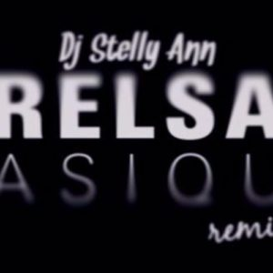 OrelSan -Basique (DJ STELLY ANN REMIX) FREE DOWNLOAD